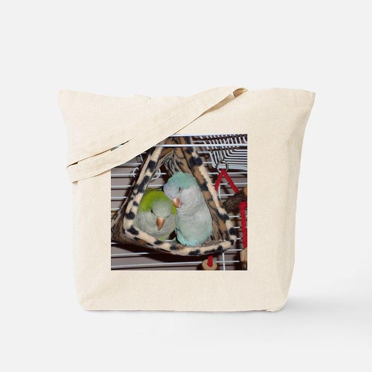 DSC00019 Tote Bag