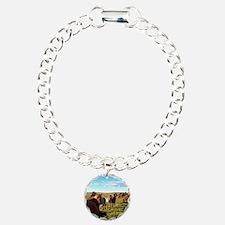 icelanders Bracelet