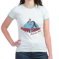 Easter Bilby Gifts, T