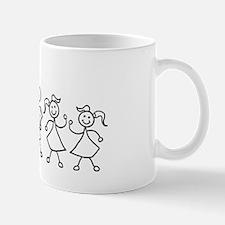 fam_MDBGG Mug