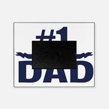 fathersday1B Picture Frame
