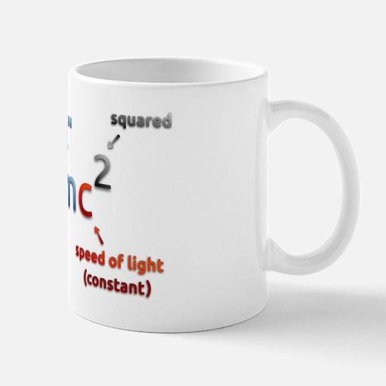 Mass-Energy_Equivalence_Formula_2_by_Me Mug