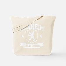 anaheim02 Tote Bag