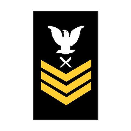 Navy Yeoman Gifts & Merchandise | Navy Yeoman Gift Ideas & Apparel ...