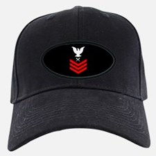 Yeoman First Class<BR> Baseball Hat 2