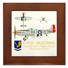 Mustang_Yeager_Front_Dk Framed Tile