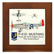 Mustang_Yeager_Front Framed Tile