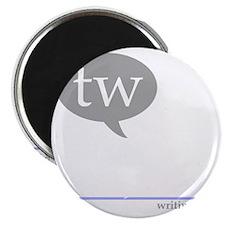 tw-cafepress-black Magnet