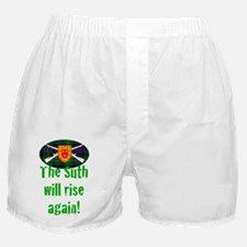 TheSuth_3 Boxer Shorts