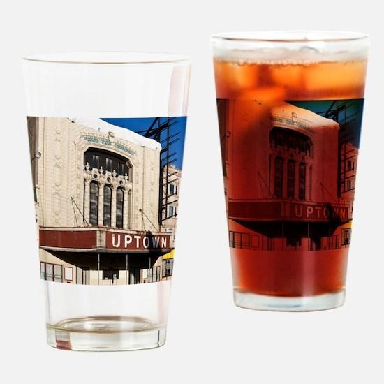15Mar09_Uptown_186-NOTECARD Drinking Glass