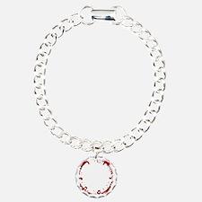 ZDS-3BIG Bracelet