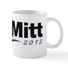 10x3witmitt Mug