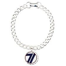 71st Infantry Division Bracelet