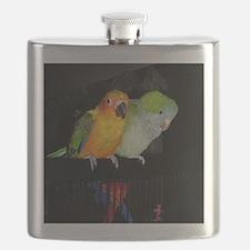 100_1212 Flask