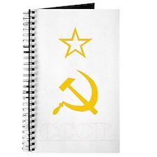 CCCp_yellow Journal
