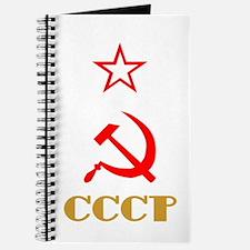 CCCP_red Journal