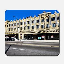 14Mar09_Uptown_007-NOTECARD Mousepad
