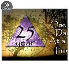 ODAAT25 Puzzle