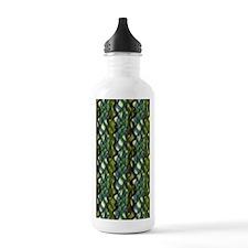 key37 Water Bottle
