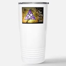 ODAAT30 Thermos Mug