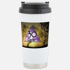 ODAAT30 Travel Mug