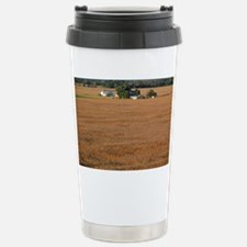 DSC_0347_edit Stainless Steel Travel Mug