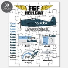 hellcat_shirt_back Puzzle