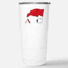 ABC2 Travel Mug