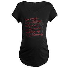 startday T-Shirt