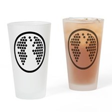 gtplanet icon Drinking Glass