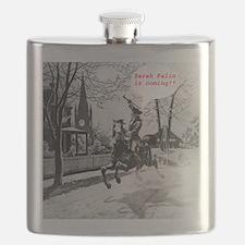 Paul_Reveres_ride Flask