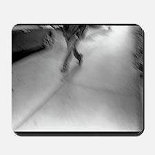 Sidewalk-3-Poster Mousepad