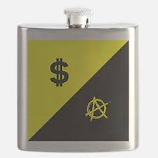 ac_flag_square_301 Flask