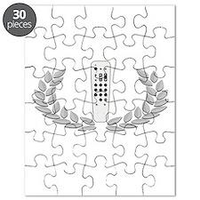 daddydiaper Puzzle