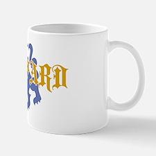 SOC Lampard I Mug