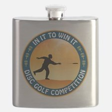 june11_discgolf_competition Flask