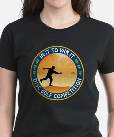 june11_discgolf_competition Tee