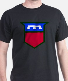 76th Infantry Division T-Shirt