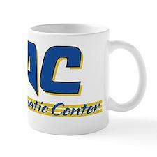 NAC2000px Mug
