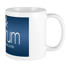 5x3_rick_santorum_01 Mug