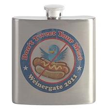 WG2011 Flask