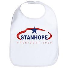 Doug Stanhope for President ( Bib