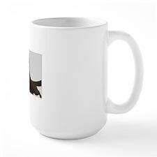 chen Mug