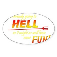 hellhavefun-dkbg Decal