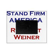weiner_t_02 Picture Frame