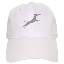 Disc Dog Baseball Baseball Cap