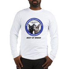 55058_BPCA-large BOB 2011 Long Sleeve T-Shirt