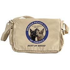 55058_BPCA-large BOB 2011 Messenger Bag