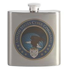uscybercommand Flask