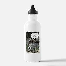 20080823_12311800_002_ Water Bottle